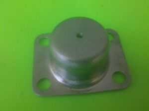 Chevy Ford Dodge Dana 60 Upper King Pin Cap Cover Oem Spicer 620132