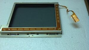 Tektronix Display Frame For Tds520 Tds 540 Tds640 Scope Part 650 2927 00