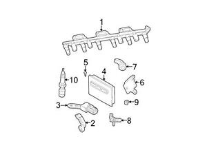 11633 additionally Delco Air  pressor furthermore Concord 4 Wiring Diagram further 2001 Buick Park Radiator Diagram as well Jeep Yj Spark Plug Removal. on amc eagle parts diagram