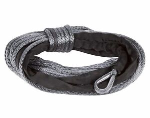 18040 Champion 8 000 10 000 Lb Synthetic Winch Rope