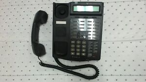 Vodavi Sts 3515 71 24 Button Phone Used