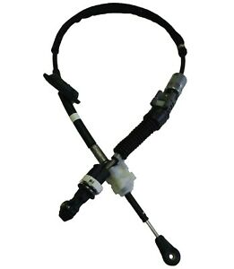 Genuine Gm Automatic Transmission Shift Control Cable 2013 2014 Cadillac Ats