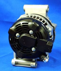2006 2007 Chevrolet Cobalt Hhr L4_2 2l 2 4l Alternator 11140 104210 4420