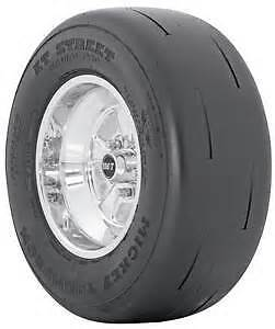 315 60 15 Mickey Thompson Et Street Pro Drag Radial Racing Tire Mt3763x Outlaw