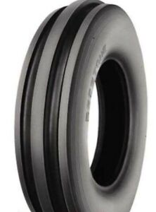 Two 350x6 350 6 3 50x6 3 50 6 Front 3 Rib Cub Cadet Easy Steer Tires