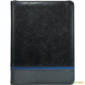 Cross Business Office Organize Prime Zippered Padfolio Bundle Set