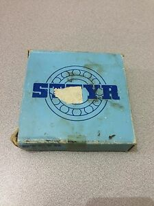 New Steyr Roller Ball Bearing 6311c3