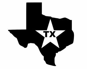 Lonestarlexus com Business Domain Lone Star Lexus Domain Name