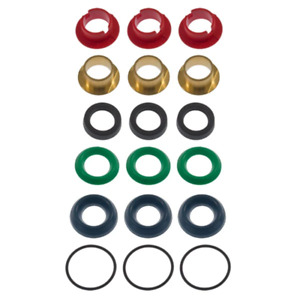 Annovi Reverberi Ar2520 Pump Seal Kit Xta Xtv
