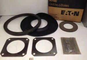 New Eaton Airflex 413648 02 Clutches Brakes Seal Kit fast Shipping
