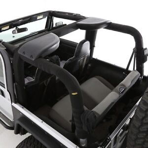 Jeep Wrangler Roll Bar In Stock Replacement Auto Auto