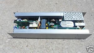 New Diebold Atm Power Supply Ps10174 19 035379 0008