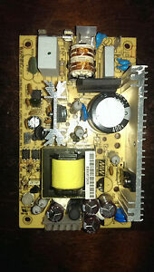 Power Supply Board For Combo Vending Machine Model s Rs800 Rc800 Pc700 Fe b12