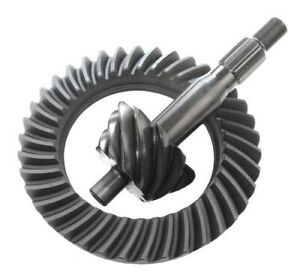 Richmond Excel 3 80 Ring And Pinion Gear Set Fits Ford 8 Inch