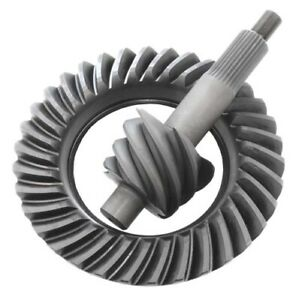 Richmond Excel 5 67 Ring And Pinion Gear Set Fits Ford 9 Inch