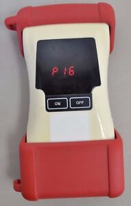 Armstrong Medical Ad 1000 Pulse Oximeter Model 71000a2 11775 A32