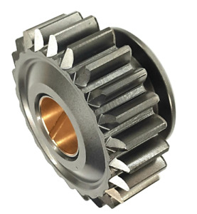 Jeep Toyota Ax15 R151 R154 5 Speed Transmission Reverse Idler Gear