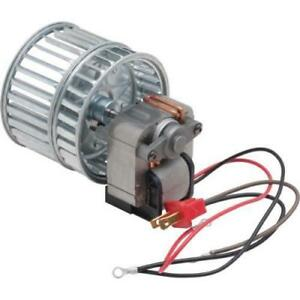 Exhaust fan motor information on purchasing new and used Commercial exhaust fan motor