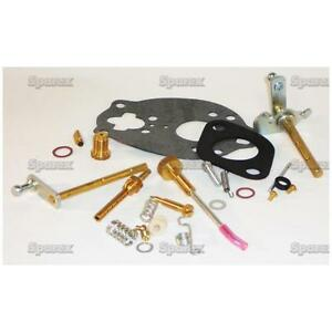 Carburetor Kit 2300862 C547 C547 For A Ford 600 700 Jubilee Naa