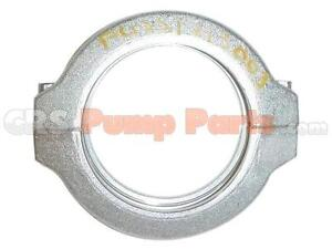 Concrete Pump Parts Putzmeister Screw Coupling U027707001