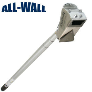 Tapetech Drywall 2 Nail Spotter W Extra Long Extendable Handle 3 8 new