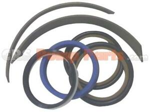 Concrete Pump Parts Putzmeister Plunger Cylinder Seal Kit U262840008sk