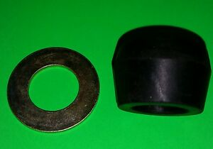 Jeep Dana 300 Transfercase Anti Rattle Bushing Grommet Jeep Cj7 Cj5 Cj8