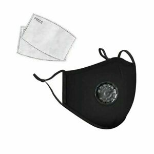 23 Pc Tire Repair Kit Diy Flat Tire Repair Car Truck Motorcycle Home Plug Patch