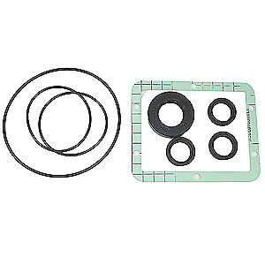 Annovi Reverberi Ar1855 Kit 1855 Oil Seal Xra n rka n Rkv