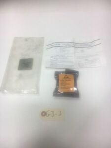 New Fluke Ic Lsi Digital P mos Replacement Parts Kit 829937 Fast Shipping