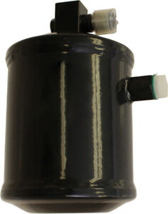 118304c2 Receiver Drier For International 786 886 986 1086 1486 1586 Tractors
