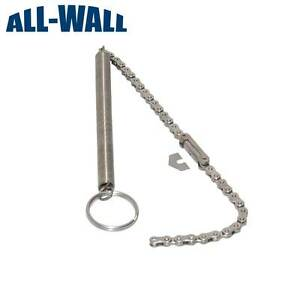 Level5 Automatic Taper Cutter Chain Assembly 4 820 Fits Most Other Brands
