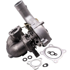 K04 001 Turbo Charger For Audi A3 Upgrade A4 Tt 1 8t 1 8l K03 Upgrade 06a145704s