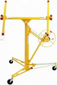Kraft 6 Ft Extension With Cable For Panellift Drywall Lift dc164 Dc167