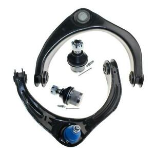 New Front Upper Control Arm Ball Joint Kit For 2006 2007 2008 Dodge Ram 1500 4wd