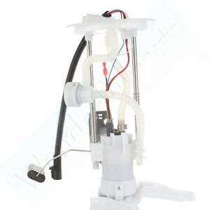 New Fuel Pump Assembly For 2003 2004 Ford Expedition 5 4l P76022m