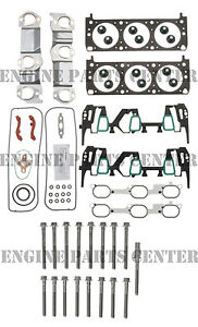chevy 153 4 cylinder engine  chevy  free engine image for