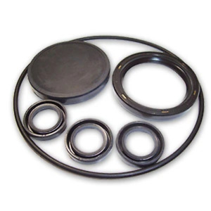 Annovi Reverberi Ar2787 Pump Oil Seal Kit Xmv Series d