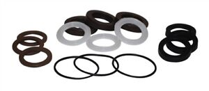 Annovi Reverberi Ar2278 Pump Seal Kit Xwa m Series