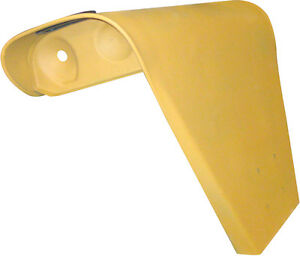 Ar51444 Fender Right Hand For John Deere 4000 4020 4320 Tractors