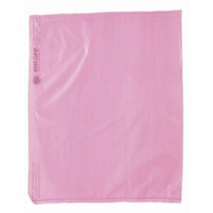 Plastic Merchandise Bags Are Great For Packaging Small Items 67530