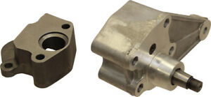 Re504914 Oil Pump For John Deere 5410 5510 5420 5520 5403 5605 5705 Tractors