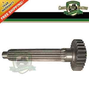 957e7061e New Ford Tractor Main Shaft For Dexta