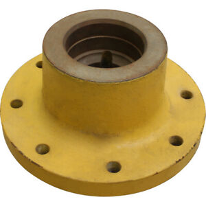 A51157 Wheel Hub For Case 770 870 1070 1175 1270 1896 Tractors