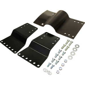 Amih806mk Seat Bracket Set For International 504 544 656 666 686 706 Tractors