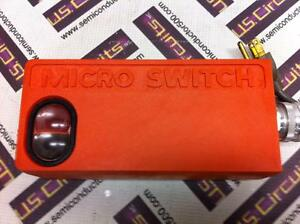 Micro Switch Fe mls 8b Photoelectric Switch Sensor