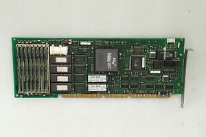 Samsung Src bn486 Cpu Board N c c N486 B d Tested Working 1 Free Ship