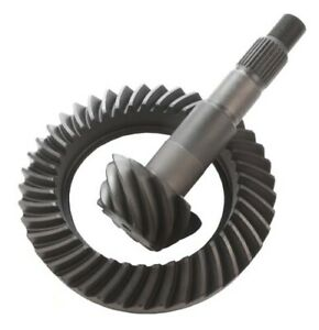 Richmond Excel 3 90 Ring And Pinion Gear Set Gm Chevy 10 Bolt 7 5 7 625