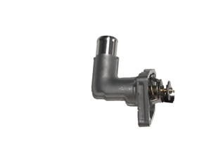 Genuine Nissan Thermostat Tstat With Housing Unit 21200 9hp0a