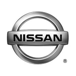 Genuine Nissan Park Brake Warning Switch 36011 3vy0a